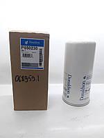 Фильтр 068959.0, 131420.1 гидравлики P550230 Donaldson Claas, фото 1