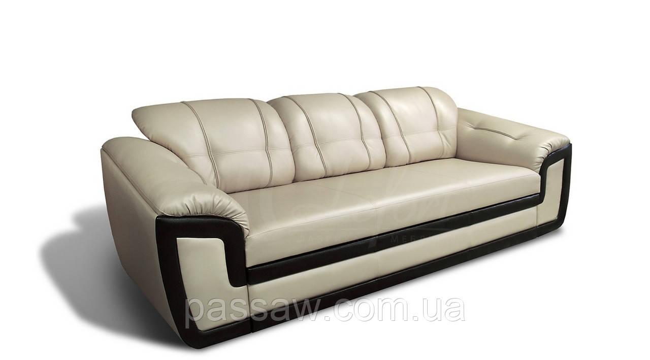 Диван-кровать «Премьер»