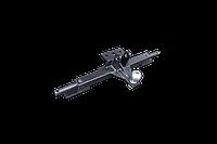 Фаркоп (сцепной узел СЦ39 на 3 точки) для минитрактора, фото 1