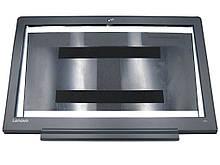 Корпус для ноутбука Lenovo ideapad 700-15 700-15ISK (Кришка матриці з рамкою). 5CB0K85923