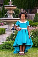 Платье выпускное нарядное для девочки 1128, фото 1