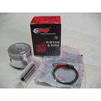 Поршень для скутера  GY6-80 0.25, FDF