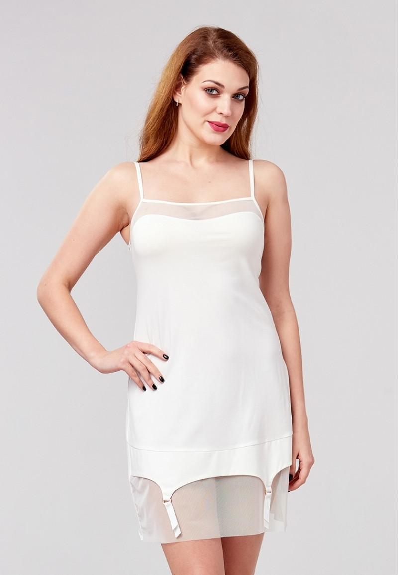 Женская сорочка для сна Ora 100521