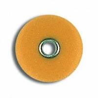 Sof-Lex диски (50шт/уп) 8692SF желтые