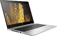 "HP EliteBook 830 G5 13,3""1920*1080 (touchscreen) /i5-8350U/8/256 SSD/W10"