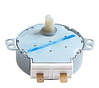 Мотор для микроволновой печи TYJ50-8A7 4W 4rpm 220-240VAC