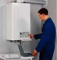 Монтаж и создание отопительных систем в доме, квартире Херсон. Любые работы с отоплением.Ответственная команда