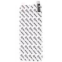 Захисна плівка BLADE для Samsung Galaxy A71 2020
