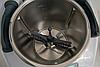 Кухонна машина Vorwerk Thermomix TM6, фото 2