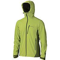 Куртка мужская Marmot Rom Jacket