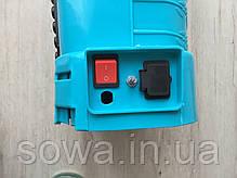 ✔️ Опрыскиватель аккумуляторный KING - PROFI  (16L), фото 2