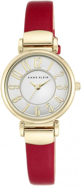 Anne Klein AK/2156SVRD