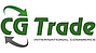CG Trade