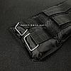 """Утяжелители для рук и ног """"HF Элит"""" 6.0 кг (2 шт по 3.0 кг), фото 3"""