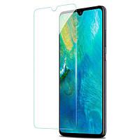 Защитное стекло для Huawei Y6s 2019, фото 1