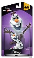 Disney Infinity 3.0 Disney Olaf