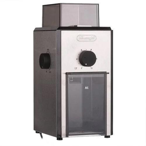Электрическая Кофемолка электрическая Delonghi KG 79 для дома