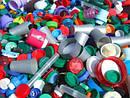 Изделия из пластмассы и резины оптом