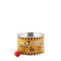 CHAMÄLEON 502 шпатлевка полиэстровая отделочная (0,5 кг)