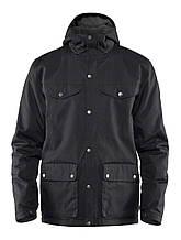 Куртка Fjallraven Greenland Winter Jacket