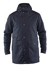 Куртка FjallRaven Greenland Winter Parka M