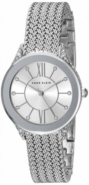 Anne Klein AK/2209SVSV