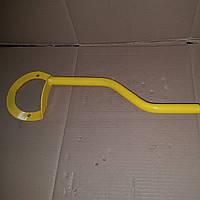 Распорка (усилитель жоскости) передних стаканов Daewoo Nexia, Opel Kadett