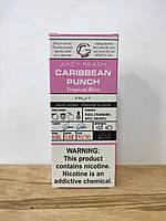 Caribbean Punch 3mg 60ml