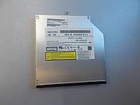DVD привід Panasonic UJ870