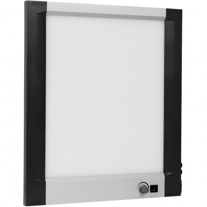 Світлодіодний однокадровый негатоскоп, OSD-HD005
