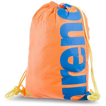 Рюкзак-мешок ARENA AR-93605-37 FAST SWIMBAG