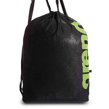 Рюкзак-мішок ARENA AR-1E045-53 FAST MESH