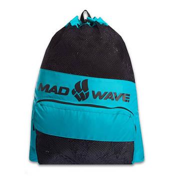 Рюкзак-мішок MadWave M111705 VENT DRY BAG
