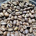 Кофе арабика в зёрнах Эфиопия Djimmah 500г, фото 2