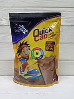 Детское какао Quick Cao 500гр (Польша)