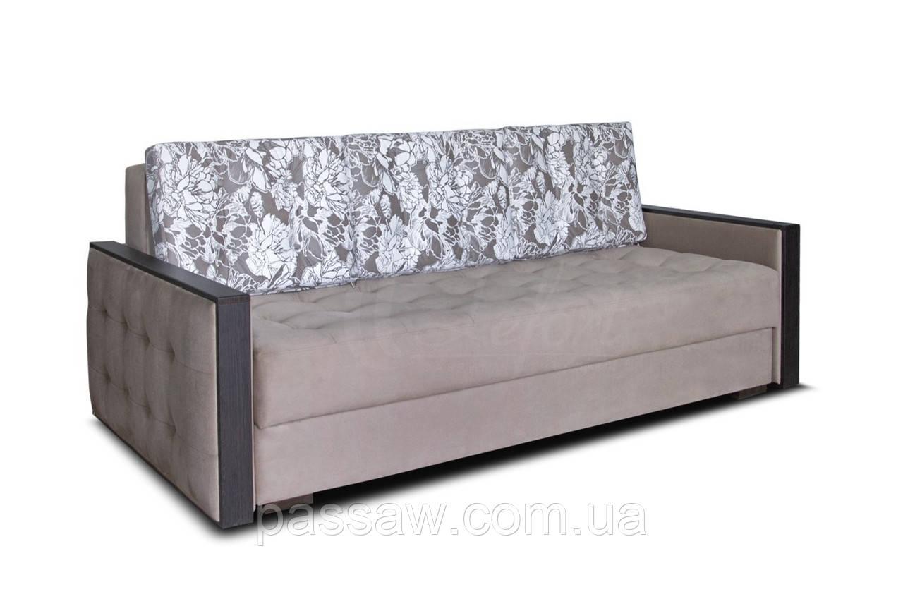 Диван-кровать «Сити»