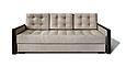Диван-кровать «Сити», фото 3