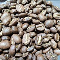 Кофе зерновой Brasil Cerrado, 1кг арабика
