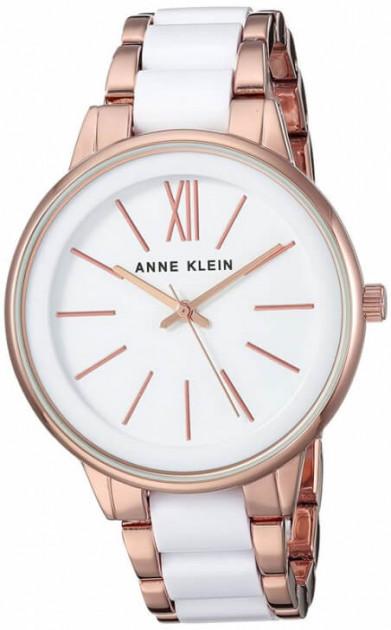 Anne Klein AK/1412WTRG