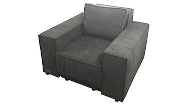 Кресло Dante, фото 3