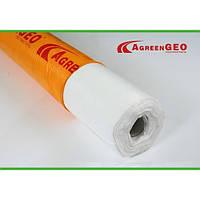 Геотекстиль 250г/кв.м 1,6м х 25м (Agreen)