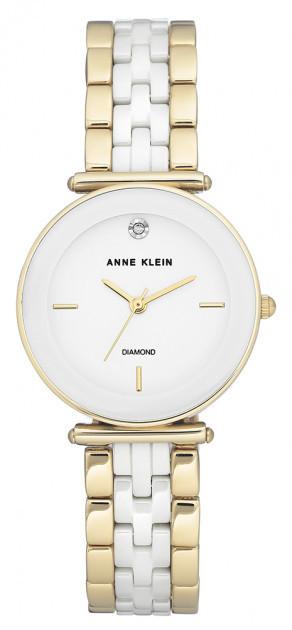 Anne Klein AK/3158WTGB
