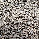 Кофе молотый Brasil Santos 500г арабика, фото 2