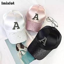 Бейсболки , кепки , шляпы