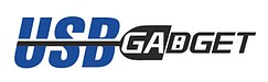 USB-GADGET - современные электронные подарки!