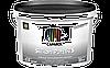 Декоративная штукатурка Capatect Standart Silicon Putz R 20, B1 (белый) 25кг