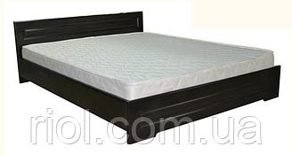 Кровать полуторная Грет ТМ Неман
