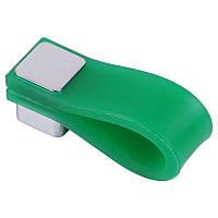 Ручка Ferro Fiori PL 11005.01-01 зеленый, фото 1