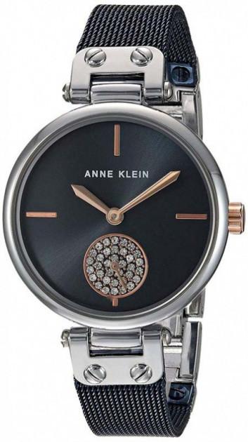 Anne Klein AK/3001BLRT