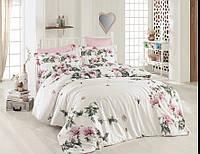 Комплект постельного белья Maison D'or KATRINE Евро